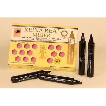 Robis Reina Real Woman 20 Ampoules