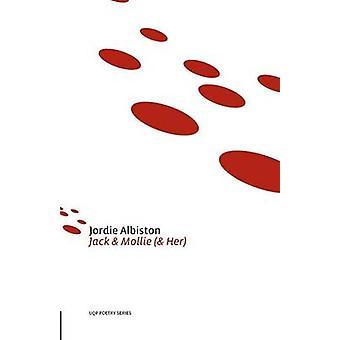 Jack  Mollie  Her by Albiston & Jordie