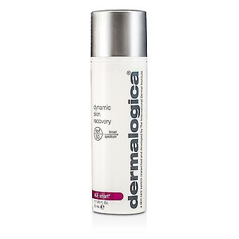 Ålder smart dynamisk hud återhämtning spf 50 170609 50ml/1.7oz