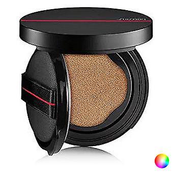 Base Synchro Skin Shiseido (13 g)/120
