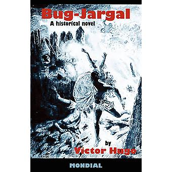 BugJargal by Hugo & Victor