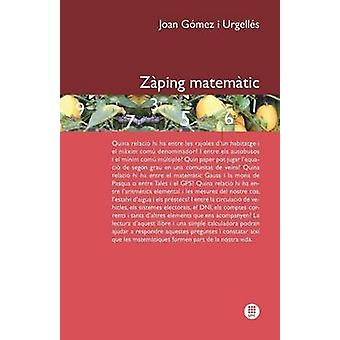 Zaping Matematic by G. Mez Urgells & Joan