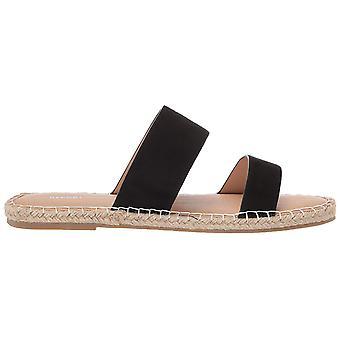 Rapport Women-apos;s Carlin Flat Sandal