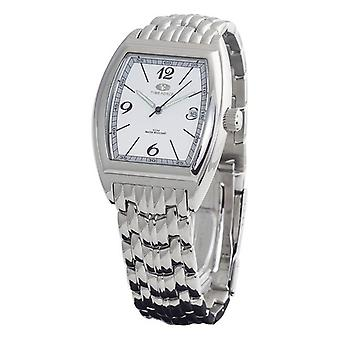 Men's Watch Time Force TF1822J-03M (37 mm)
