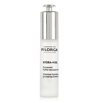 Filorga Hydra-Hyal Intensief hydraterend hydraterend concentraat 30ml
