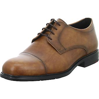 Lloyd Karel 2885814 universal all year men shoes