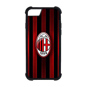 AC Milan iPhone 7/8 Shell