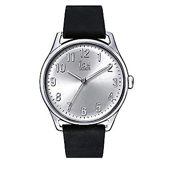 Ice-Watch Watch Man ref. 13042