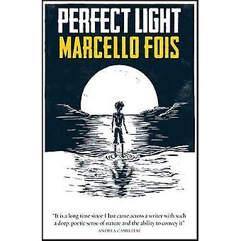 Perfect Light von Marcello Fois - 9780857056757 Buchen