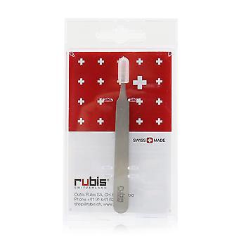 Tweezers needle nose 249121 -