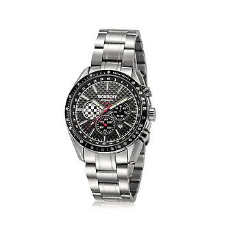 Men's Watch Bobroff BF0012V2 (42 مم)