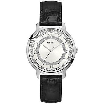 Guess W0934L2 Montauks Analog Japanese Quartz Ladies Watch
