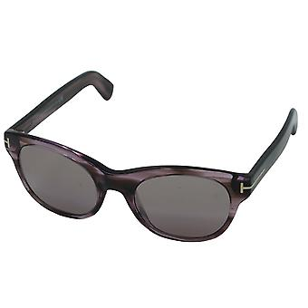 توم فورد ألي نظارات شمسية FT0532 83Z
