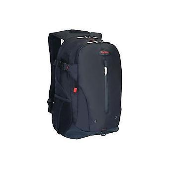 Targus 16In Terra Backpack For Laptops