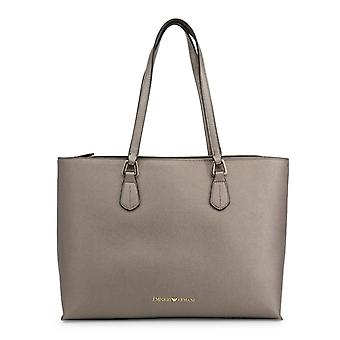 Woman leather shopping shopping totes ea87223