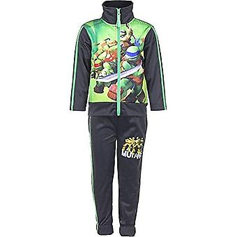 Ninja turtles boys jogging suit nt4042trk