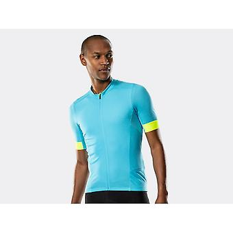 Maglia Bontrager Velocis Endurance Cycling