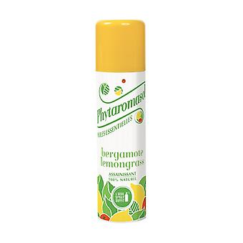 Phytaromasol Bergamot Lemongrass 250 ml