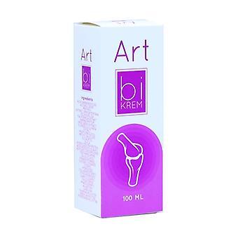 Art Bikrem Cream 100 ml