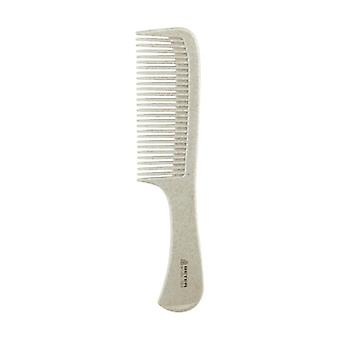 Scarp Comb 1 -yksikkö