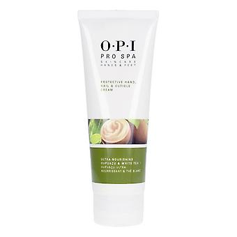 Handcreme Handnagel & Nagelhaut Opi (118 ml)