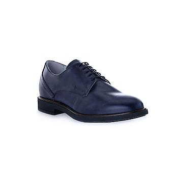 Nero Giardini King 001450200 universale tutto l'anno scarpe da uomo