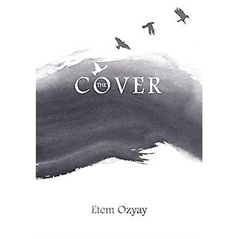 The Cover by Etem Ozyay