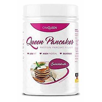 GymQueen Pancake Powder 500 gr