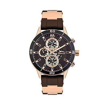 Slazenger SL.09.6262.2.04 Gent Watch
