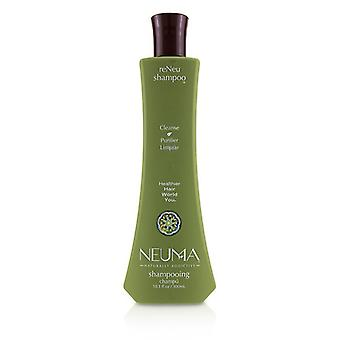 Neuma reNeu Shampoo 300ml/10.1oz
