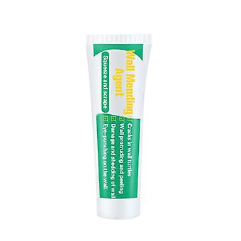 100ml Wall Mending Agent Repair Cream