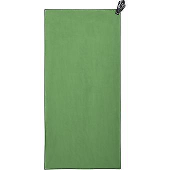 PackTowl Personal Beach Towel