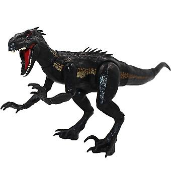 Indoraptor Jurassic Park World 2 Dinosaurs, Joint Movable Action Figure Classic