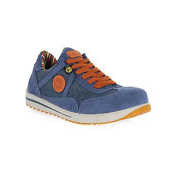 Dike raving racy s1p esd shoes