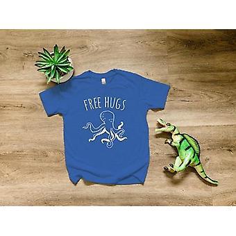 Gratis Kramar Kids Shirts