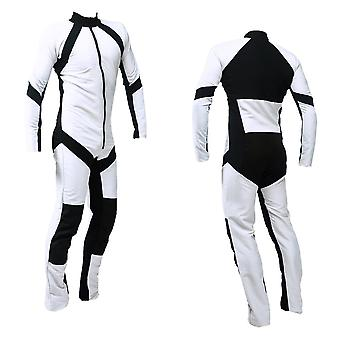 Freefly skydiving suit snow se-04