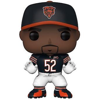 Khalil Mack (Bären) USA Import