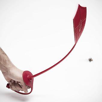 Sword Fly Swatter