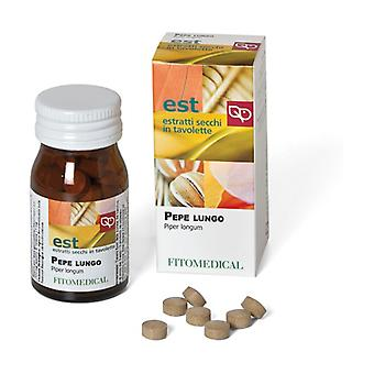 PEPE LUNGO 70TAV 35GR FITOMEDICAL None
