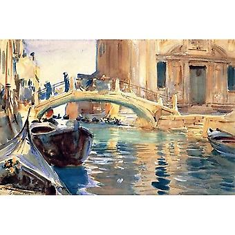 Diy Painting By Numbers Landscape Picture By Numbers For Adults Acrylic Wall