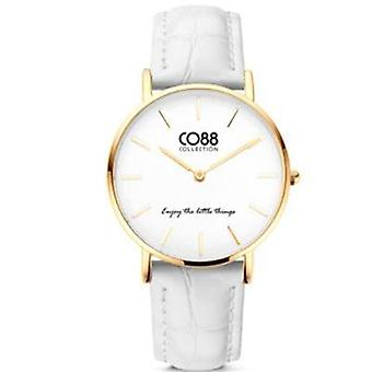 Co88 watch 8cw-10081