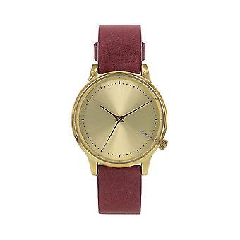 Komono women's watches - w2457