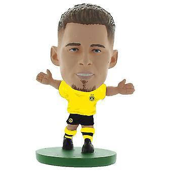 Borussia Dortmund SoccerStarz vaarahahmo