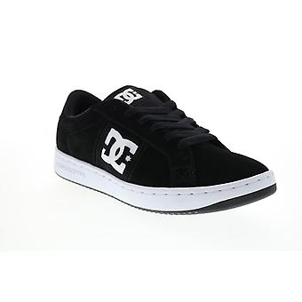 Dc adulto hombres striker skate inspirado zapatillas