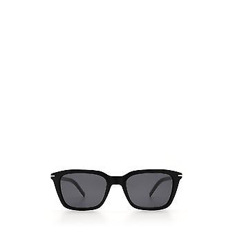 Dior BLACKTIE266S black male sunglasses