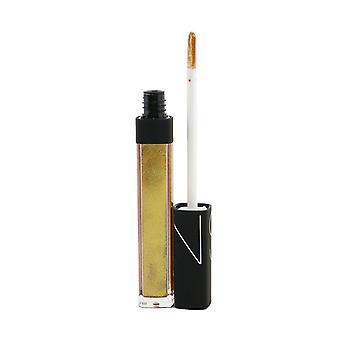 Multi use gloss (for cheeks & lips) # working girl 258931 5.2ml/0.16oz