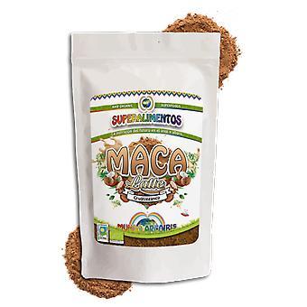 Mundo Arcoiris Maca Latte Eco 250 Gr