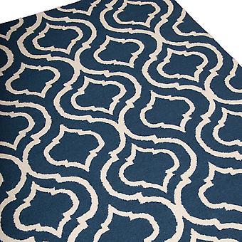 Lin15 liniowy dywany w US Navy