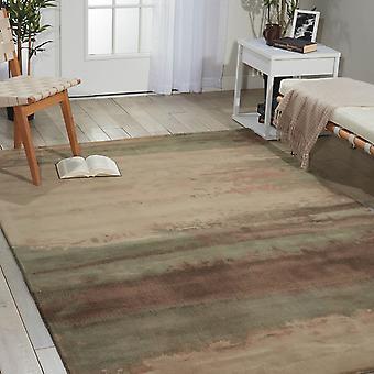 Calvin Klein brillo Lavado alfombras Sw10 Ltg luz verde