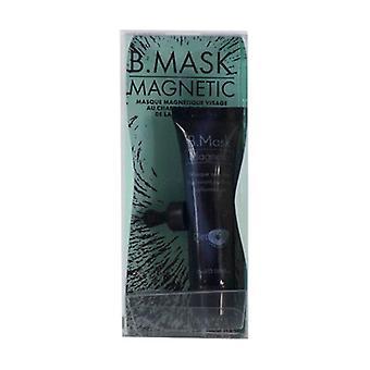 Magnetic Mask 15 ml of cream
